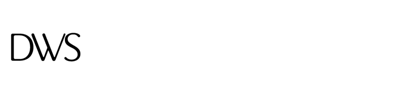Digital White Space - Marketing + Communications